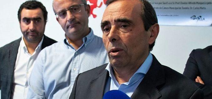 Orçamentos | Autarcas do PSD querem reforço de verbas para municípios portugueses