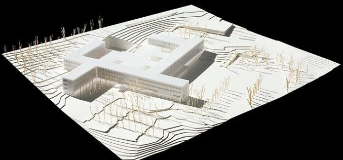 Saúde | Assembleia da República aprova novo Hospital para 2019