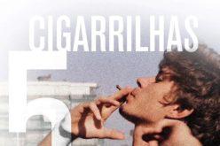Cinema | 5 Cigarrilhas, de Passos Zamith, vence Competição Avanca no Avanca Film festival