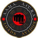 VN ONLINE | Academia de Artes Marciais de Avidos - Vitor Assis
