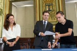 Ensino | Município de Braga contrata 33 assistentes operacionais para as escolas do concelho