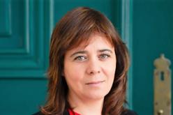 Energia | Catarina Martins: O Governo já aceitou a proposta do Bloco de reduzir o IVA da eletricidade no OE 2019