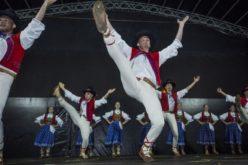 Folclore | Festival do Rio apresenta espetáculos no centro da cidade
