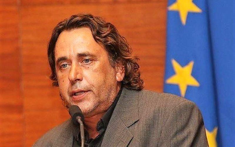 Militâncias | José Ilídio Torres, o último candidato à Câmara de Barcelos do Bloco, demitiu-se do partido