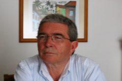 Questionário de Proust | Mário da Costa Martins