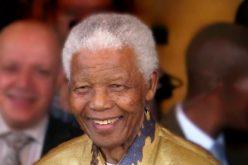 Cinema | Mandela – Longo Caminho Para a Liberdade e Invictus. Exceder as expectativas