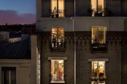 Habitação | Valor da habitação subiu para 1180,00 euros por metro quadrado