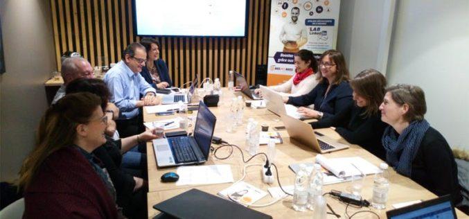 Negócios | E-Business. Estratégias digitais em conferência para um mundo cada vez mais online