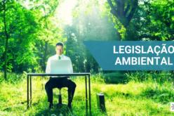 Engenharia & Direito | Legislação Ambiental. Cenertec orienta curso em setembro