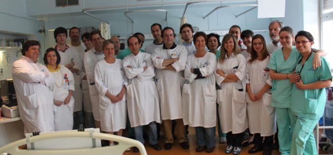 Saúde | Mais 500 000 portugueses passarão a ter médico de família