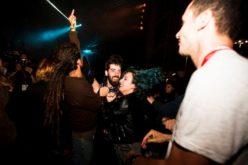 Music Fests | Lovers & Lollypops levam Milhões de Festa de novo a Barcelos