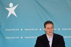 Arrendamento | Propostas do Bloco de Esquerda em favor dos inquilinos aprovadas na última sessão legislativa
