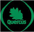 VN Online | Portugal sem Plásticos. Estás Interessado? - campanha ambiental da Quercus