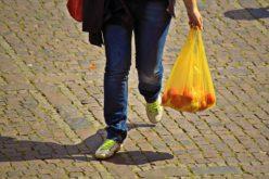 Ambiente | 'Portugal sem Plásticos, Estás interessado?' é nome de campanha lançada pela Quercus