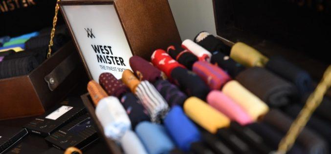 Vestir | WestMister. A classe vê-se nos detalhes
