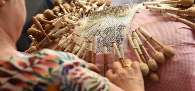 Artes & Ofícios | Uma dezena de novos artesãos estreiam-se na Feira de Artesanato e Gastronomia de Famalicão