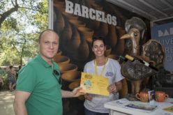 Artes & Ofícios | 36ª Mostra de Artesanato evidenciou Barcelos Cidade Criativa
