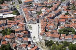IMI | Isenção de imposto pode ser solicitada pelos proprietários de imóveis não devolutos do Centro Histórico
