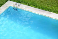 Dar Coisas aos Nomes | Tirar férias à vida – Algumas sugestões de leitura