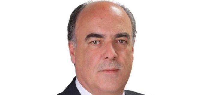 Município | Costa Gomes: As reuniões de Câmara não se compadecem com encenações e contradições políticas
