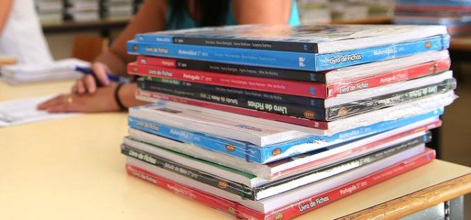 Consumo | Neste regresso às aulas, gasta-se mais e poupa-se menos