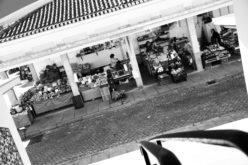 Investimento Público | Portugal 2020 já aprovou cerca de 25 projetos para Famalicão