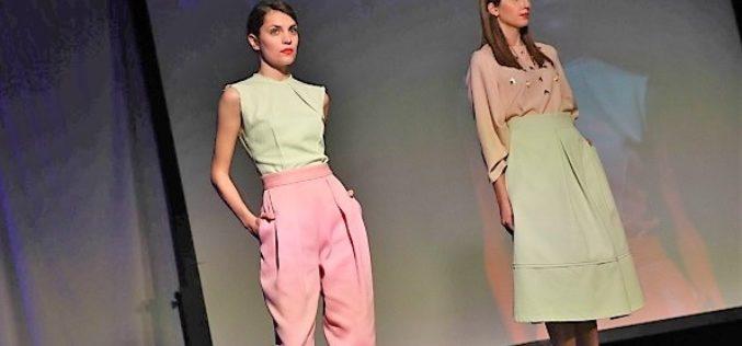 Setor Têxtil | Riopele na dianteira da indústria 4.0