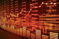 Seguros | Autoridade de Supervisão assinala melhoria significativa de contas e resultados do setor em 2017