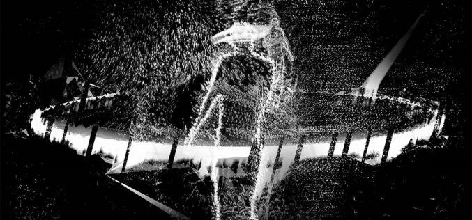 Noite Branca | Media Arts. Arte e tecnologia convergem mostrando o efervescente cosmopolitismo da cidade