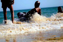 Praias balneares | ZERO recomenda cuidado na escolha das praias a frequentar