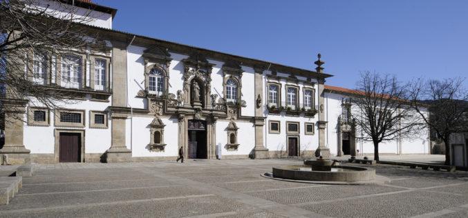 AEC | Município de Guimarães abriu concursos para o ano letivo 2018-2019
