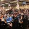 Gaming | 'Extreme Gaming' já tem novo encontro marcado com o público