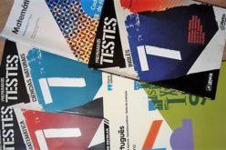 Livros Escolares | Município de Barcelos mantém aposta no Banco de Livros Escolares para famílias mais necessitadas