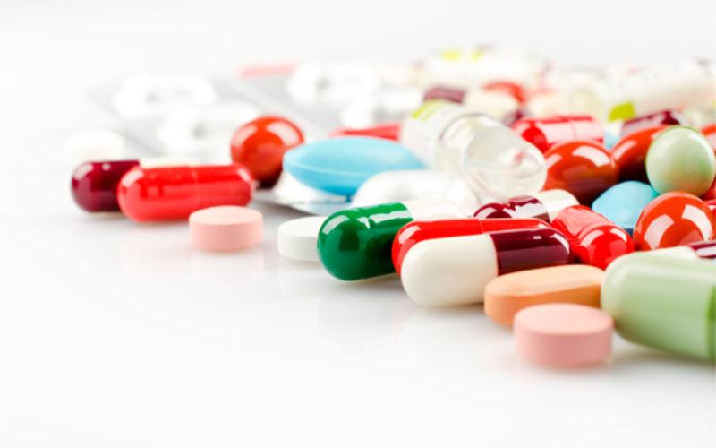 Saúde | Hepatite C. Mais de 10 600 doentes curados nos últimos 3 anos