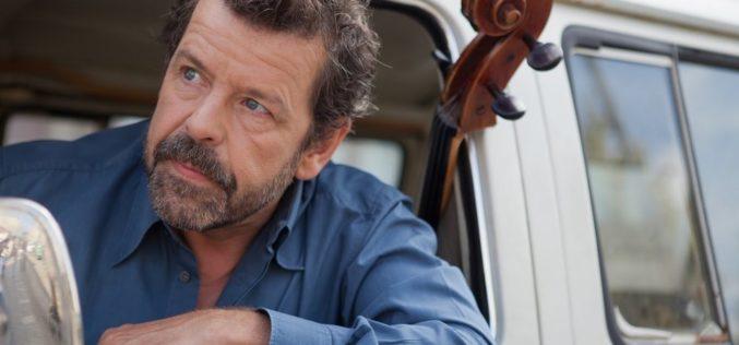 Cello Music | Paulo Gaio Lima e Marc Coppey em destaque no Festival Internacional de Violoncelo de Santa Cristina