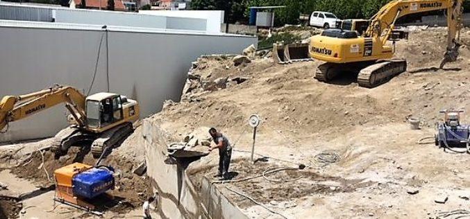 Construção Civil | Salários do setor sobem quase 7% em apenas 1 ano