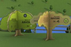 Parcerias | Quercus e CTT relançam 'Uma Árvore pela Floresta' em 2018