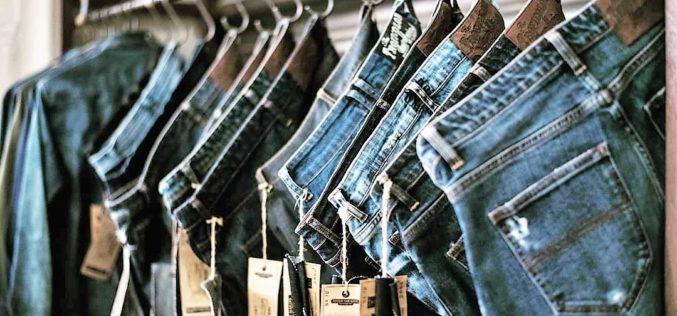 Vestuário | Troficolor quer continuar a ser líder em Portugal sem descurar o mercado externo