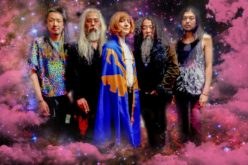 Psicadélia | Acid Mothers Temple e The Nancy Spungen X prometem 'lots of  excess' para espetáculo no gnration