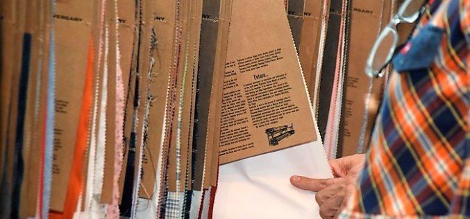 ITV | Empresas de Famalicão mostram excelência têxtil no Modtíssimo Porto