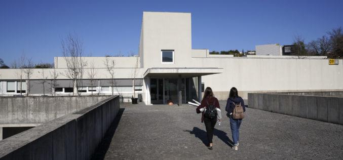 Ensino Superior | Período para pedidos de Bolsas de Estudo decorre até 30 de novembro