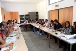 OP 2018 | Município atribui 100 mil euros a projetos do OP Escolar