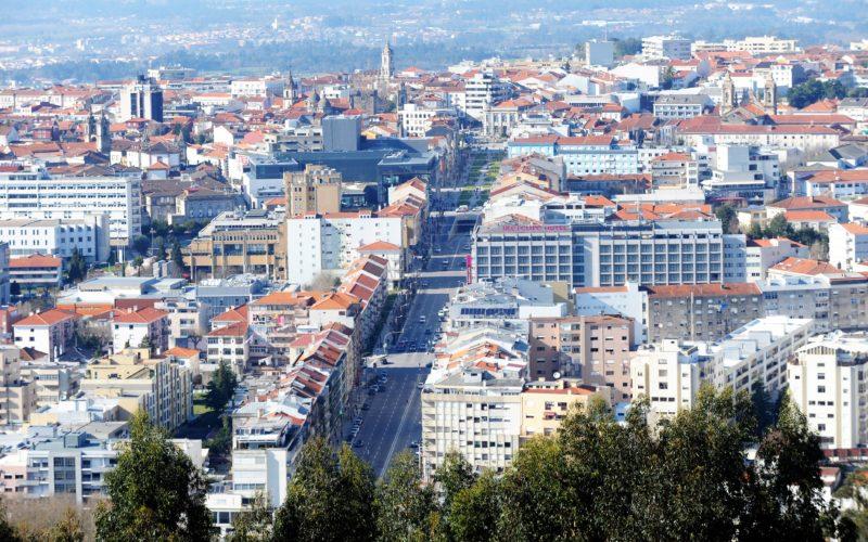 OM 2019 | Equilíbrio das contas municipais viabiliza investimentos de 14M€