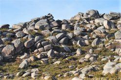 Geologia | Sobre o granito e a sua origem
