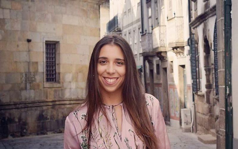 Trabalho | Poderemos acabar com a desproporção salarial existente em Portugal?