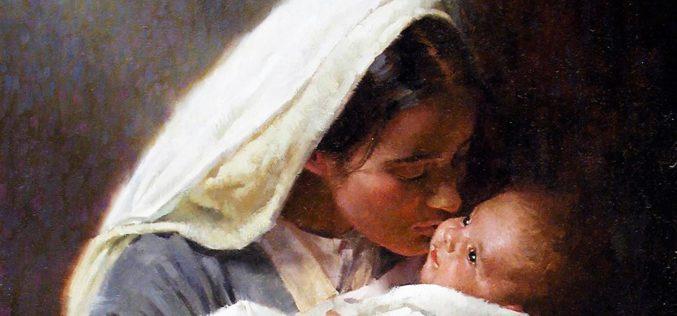 Espiritualidade | Maria: Uma visão para o nosso tempo