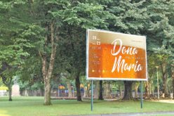 Beber | 'Famalicão Beer Fest' traz à cidade 15 produtores e mais de 150 cervejas para provar
