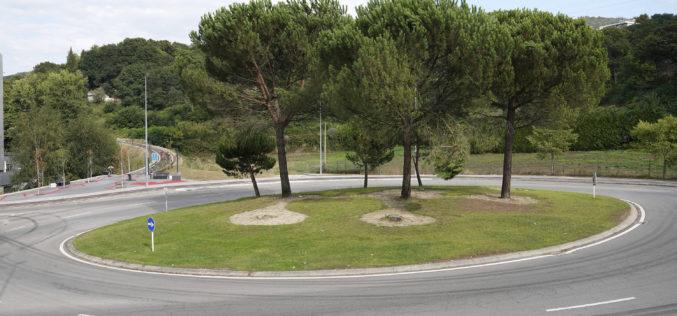 Ligações viárias | Salvaguardar património edificado e natural antes da implementação de projetos de trânsito