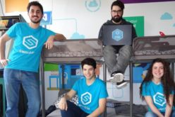 Startup | Swonkie, a gestora de otimização de redes sociais, avança para o Brasil com vontade de vencer