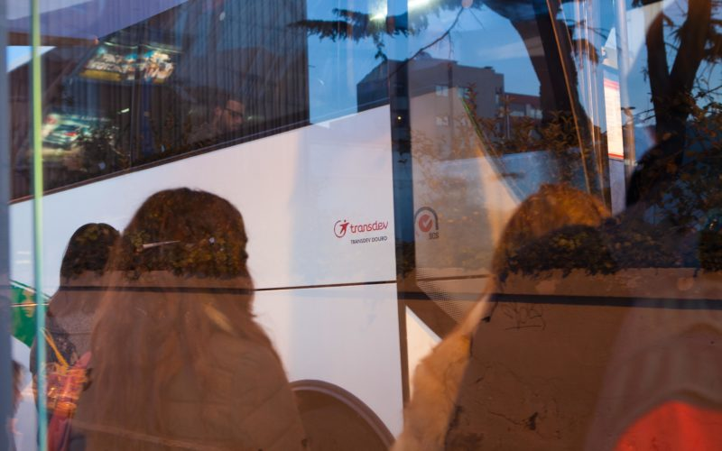 Transportes | Lançamento da BarcelosBus, no dia 17, marca Semana da Mobilidade